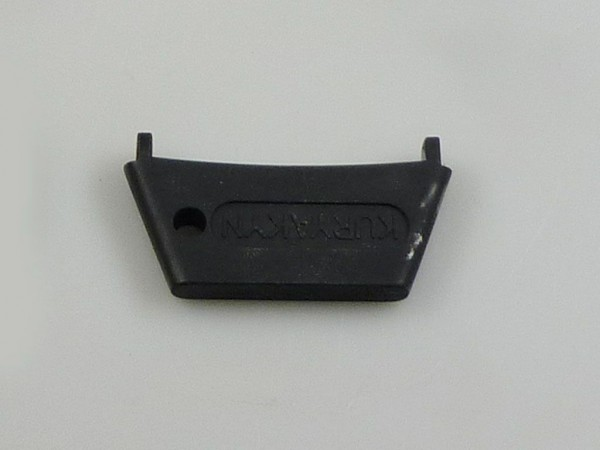 1 Küryaykn Tankdeckel Flush Mount, Ersatzschlüssel, f. Harley - Davidson