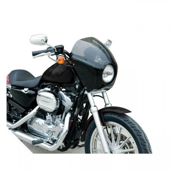 Arlen Ness Bolt On Fairing, Verkleidung, für Harley-Davidson Sportster 04-17