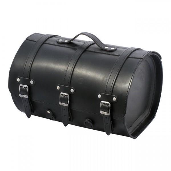 Ledrie Gepäckkoffer / Gepäcktasche 32 Liter, für Harley - Davidson